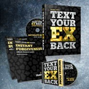 Text Your Ex Back download
